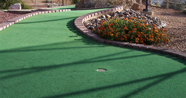mini-golf-game-tracker-electronic-tickets