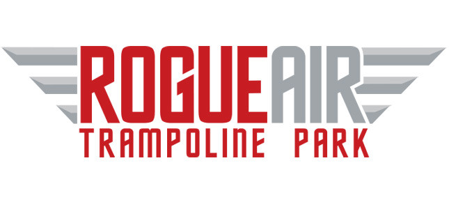 LilYPad Customer Profile: Rogue Air Park – Trampoline Software