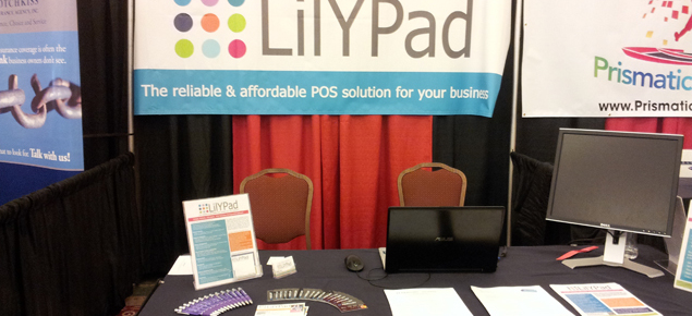 Reflecting on the IATP 2nd Annual Conference & Trade Show