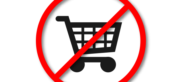 Retaining Sales: How to Prevent Abandoned Online Carts