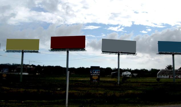 billboard-advertising-fec