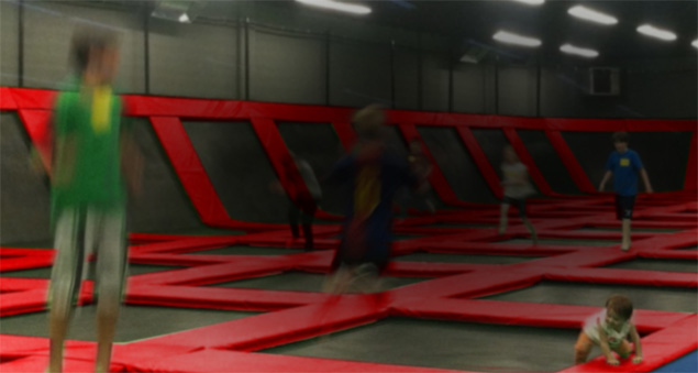 best-software-for-trampoline-parks