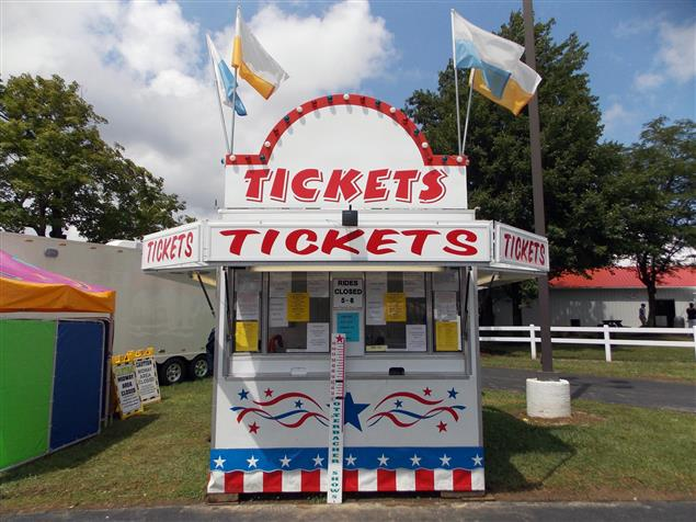 sell-tickets-from-your-website