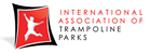 iatp-trampoline-logo