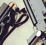 Laser-tag-1
