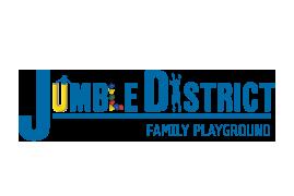 Jumble District