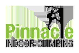 Pinnacle Indoor Climbing