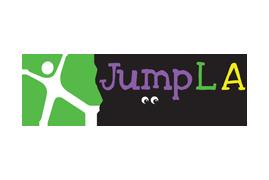 Jump LA