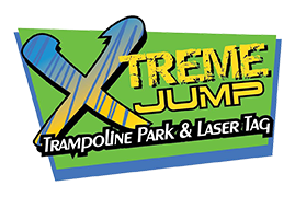 Xtreme Jump Parks